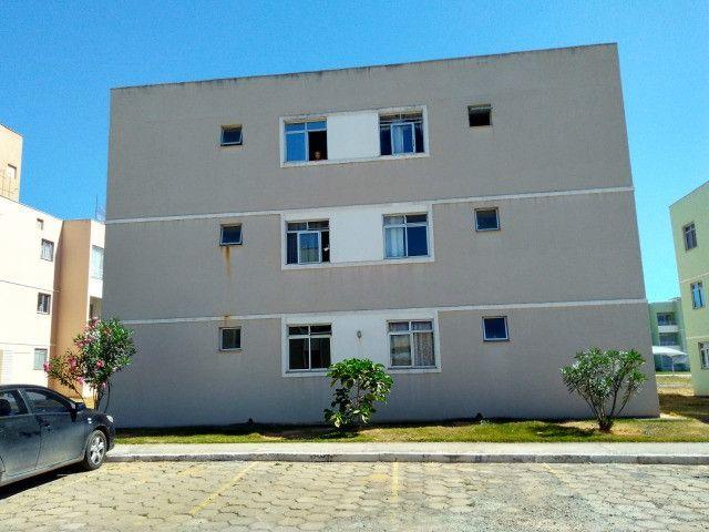Apartamento no Residencial Cidade Nova em Curvelo/MG - Foto 3