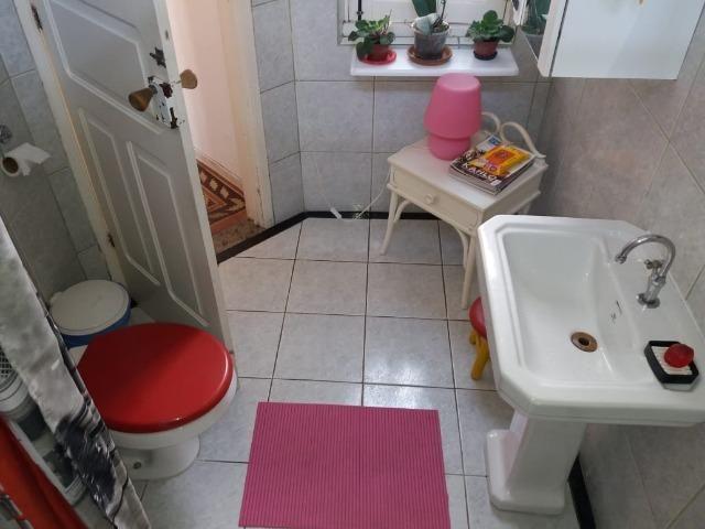 Linda casa - preço de ocasião - Foto 15