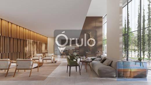 Apartamento com 2 dormitórios à venda, 63 m² por R$ 784.000,00 - Petrópolis - Porto Alegre - Foto 6
