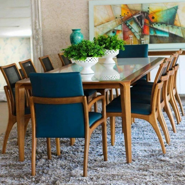 Sofa barcelona griffe de 3m aqui na Via Lopes Interiores wpp 62 9  * - Foto 3