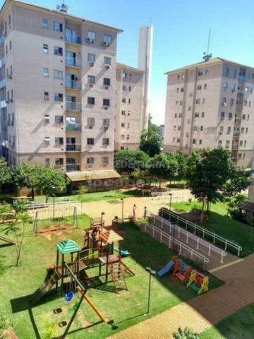 Lindo apartamento  Rio Preto   - Foto 9