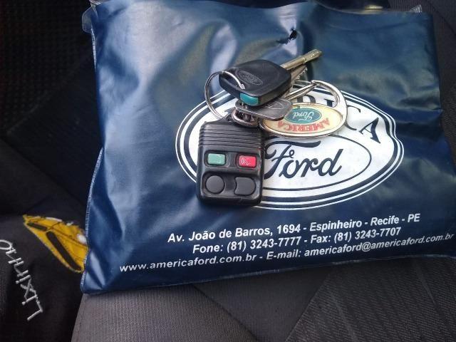 Ford k - Foto 5