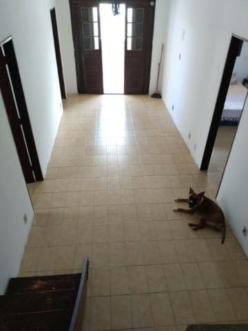 SU00060 - Casa tríplex com 05 quartos em Itapuã - Foto 3