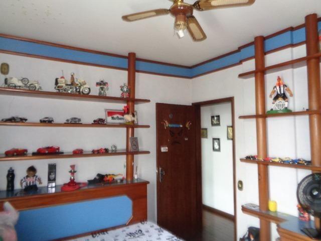 Apartamento no Barreiro - Foto 7