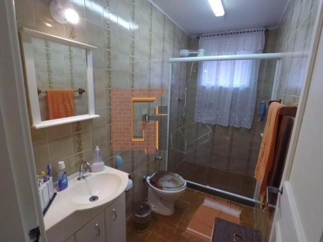 Casa de condomínio à venda com 3 dormitórios em Quitandinha, Petrópolis cod:1066 - Foto 2