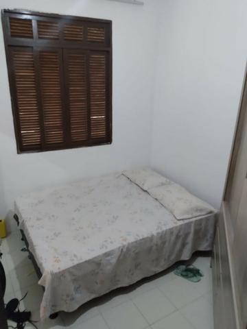SU00060 - Casa tríplex com 05 quartos em Itapuã - Foto 8