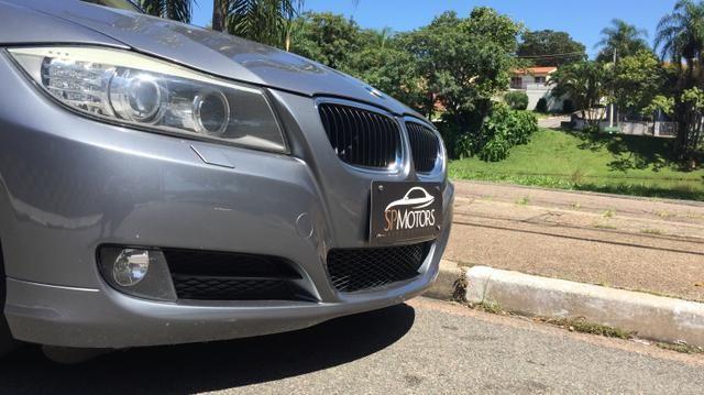 BMW 320i Gasolina 2.0 4P Automático - Foto 5