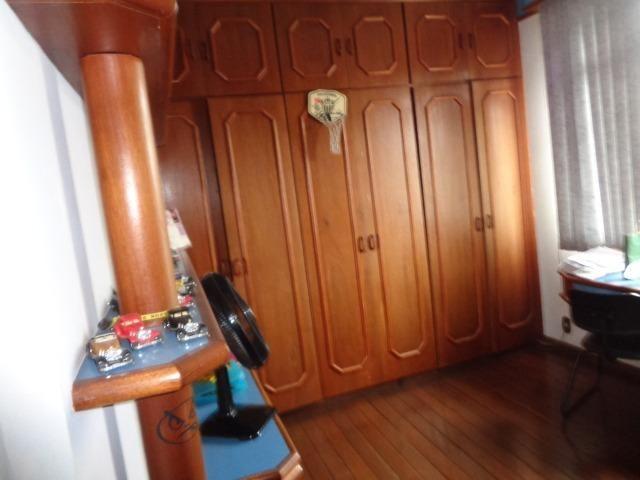 Apartamento no Barreiro - Foto 6