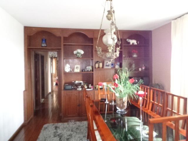 Apartamento no Barreiro - Foto 5