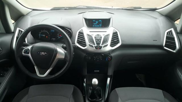 Ford - Eco Sport Freestyle - Foto 8