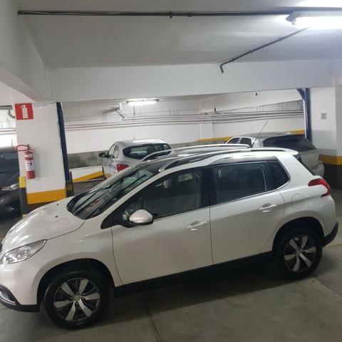 Peugeot 2008 - 2015/2016 - Foto 6