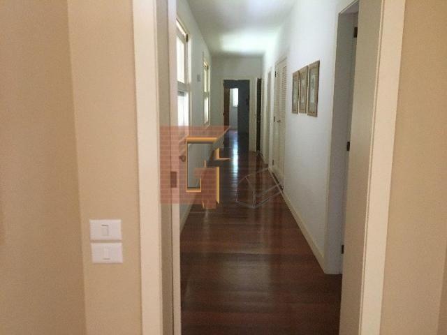 Casa de condomínio à venda com 4 dormitórios em Nogueira, Petrópolis cod:1279 - Foto 17