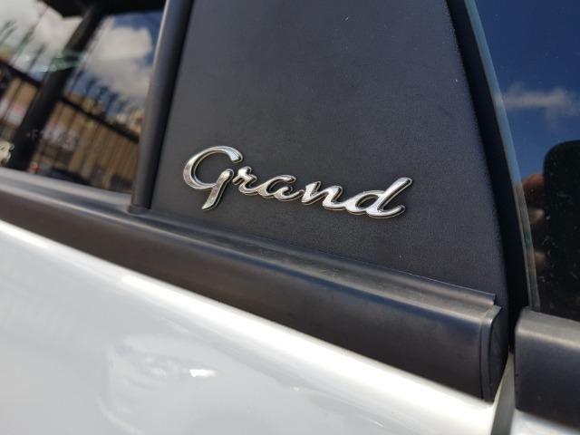 Grand Siena 1.4 completo! IPVA 2020 pago! Aceito seu usado! Entrada parcelada em 12x - Foto 12