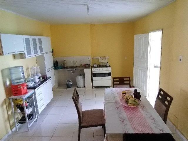 2020.066 - Casa na Travessa Canaã - Foto 4