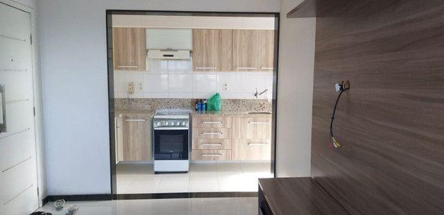 Apartamento no Cond. Vilas de Portugal - Foto 3