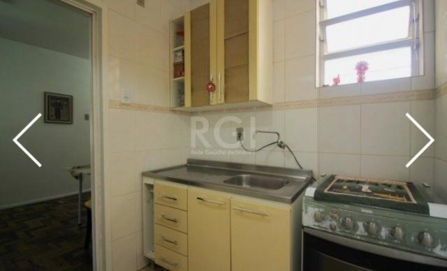Apartamento à venda com 3 dormitórios em Santo antônio, Porto alegre cod:SC12498 - Foto 7