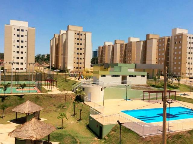 Apartamento no Vila do Horto para locação - Foto 11