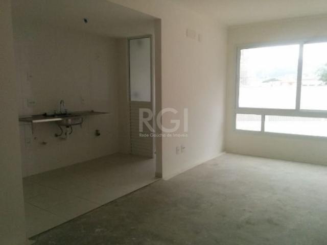 Apartamento à venda com 3 dormitórios em Partenon, Porto alegre cod:EV4504 - Foto 6