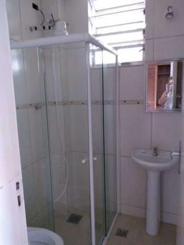 Apartamento 2 Quartos 1o Andar Sem Escadas BNH Mosela Petrópolis RJ - Foto 14