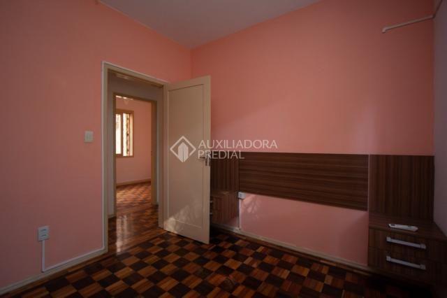 Apartamento para alugar com 3 dormitórios em Petrópolis, Porto alegre cod:315838 - Foto 18