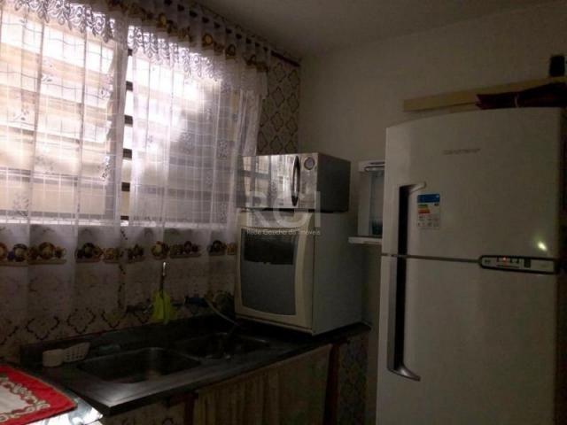 Casa à venda com 3 dormitórios em Chácara das pedras, Porto alegre cod:MF22495 - Foto 19