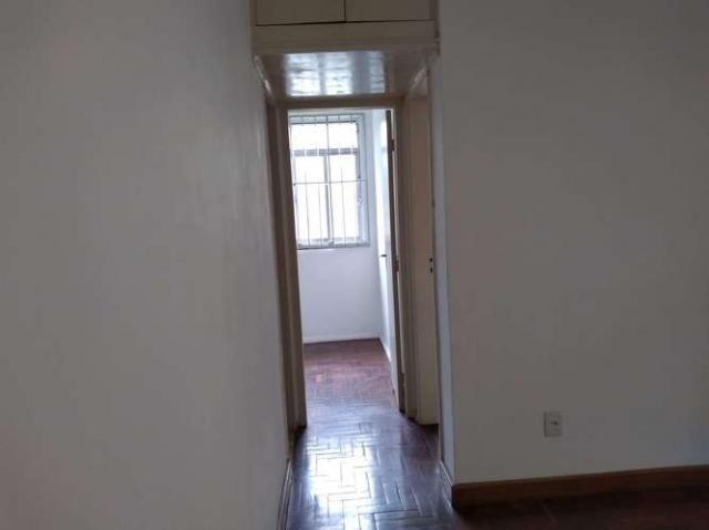 Apartamento 2 Quartos 1o Andar Sem Escadas BNH Mosela Petrópolis RJ - Foto 6