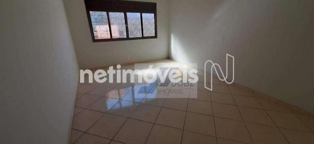 Casa para alugar com 3 dormitórios em Campo grande, Cariacica cod:826985 - Foto 14