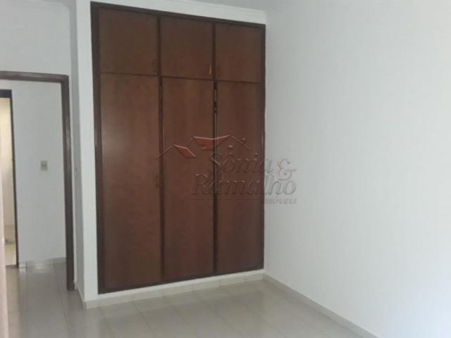 Apartamento para alugar com 1 dormitórios em Jardim sao luiz, Ribeirao preto cod:L16819 - Foto 11