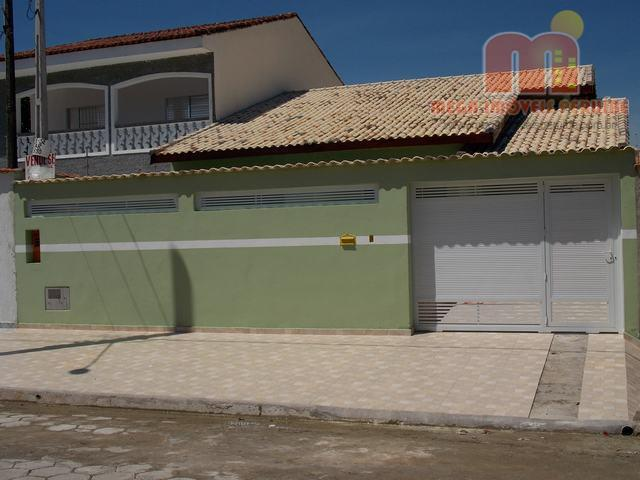 Casa com 3 dormitórios para alugar, 130 m² por R$ 2.300,00/mês - Jardim Casablanca - Peruí - Foto 2