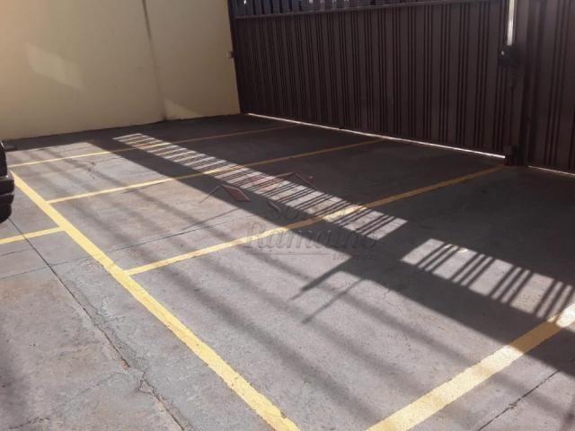 Apartamento para alugar com 1 dormitórios em Jardim sao luiz, Ribeirao preto cod:L16819 - Foto 13