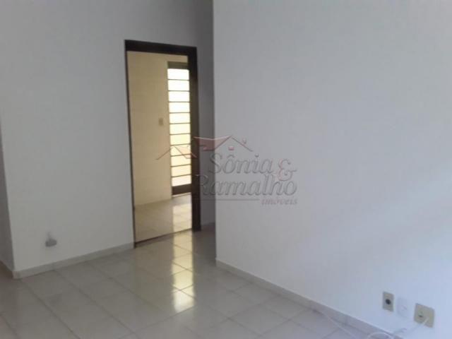 Apartamento para alugar com 1 dormitórios em Jardim sao luiz, Ribeirao preto cod:L16819 - Foto 9