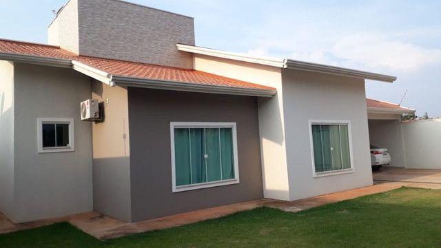 Casa a Venda em Rolim de Moura - Foto 8