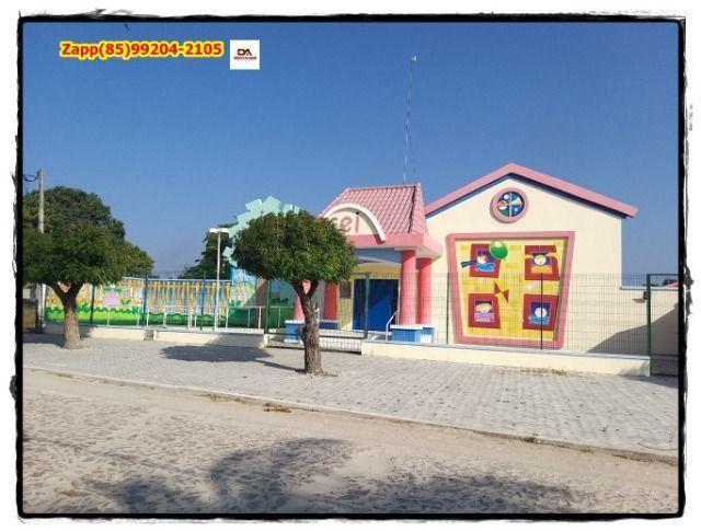 Terras Horizonte( Loteamento, super garantido)!!! - Foto 2