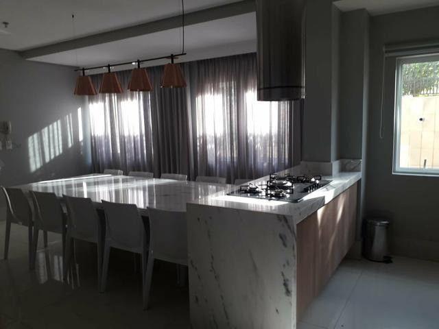 Vende-se apartamento no edifício copa cabana - Foto 6