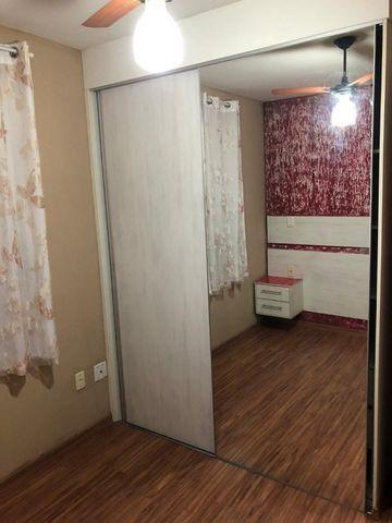 Alugo Apartamento Térreo Av. Ipanema,Aráucarias - Foto 13