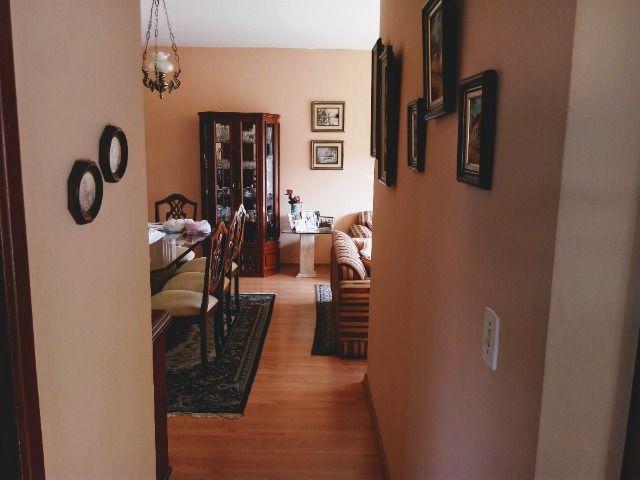 Vendo apartamento 03 dormitórios_Vila Julieta_Resende-RJ - Foto 6