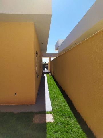Casa De 2 Quartos - Jardim Riviera - Aparecida de Goiânia - Foto 14