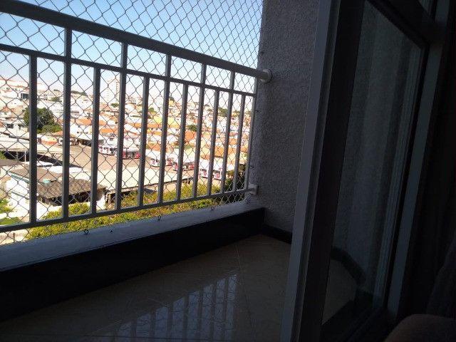 Apartamento a Venda na Vila Talarico/SP - Foto 13