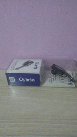Quanta B12 Headset Bluetooth