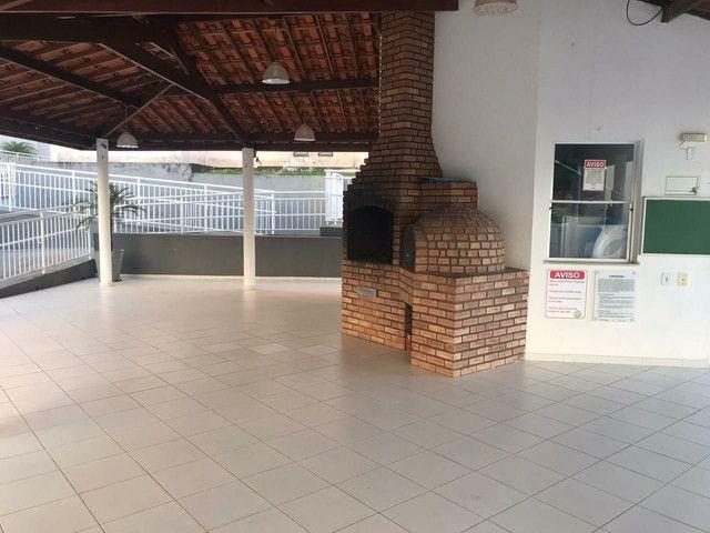 Apartamento EM PROMOÇÃO  pra vender no Jabutiana - Santa Lúcia - Foto 2