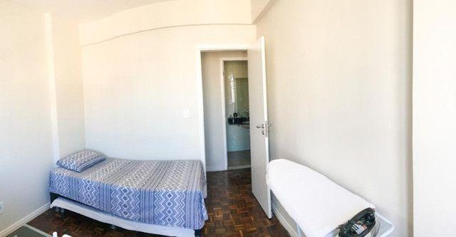 Vendo excelente Apt no Condomínio Bahia Sol (Leia a Descrição) - Foto 4