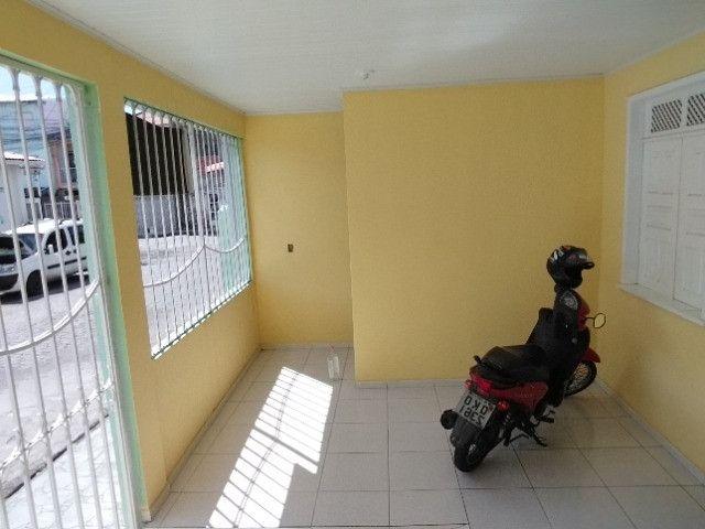 2020.066 - Casa na Travessa Canaã - Foto 3