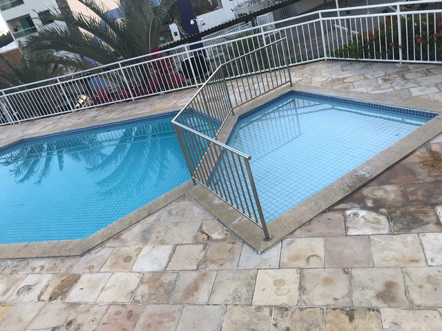 Apartamento EM PROMOÇÃO  pra vender no Jabutiana - Santa Lúcia - Foto 6