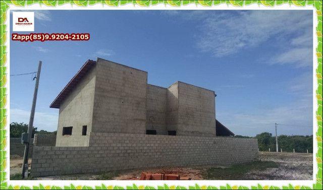 !!Loteamento Alameda dos Bouganvilles- Ligue!! - Foto 7