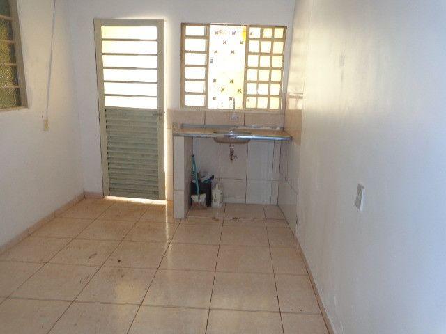 QR 210 Ótimo Lote 233 M² com 4 Residencias IEscriturado - Foto 13