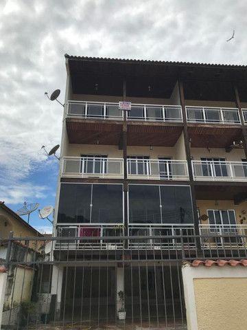 Ótimo Apartamento na Costa Verde, 01 Quarto!!! - Foto 2