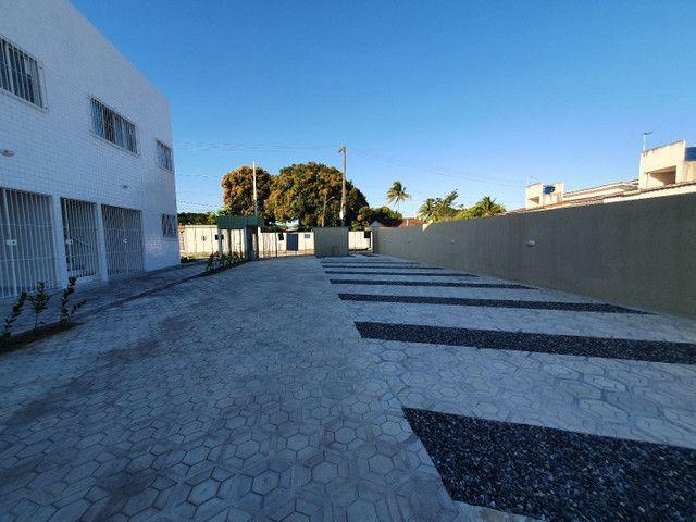 Apartamento estilo privê em Igarassu  -  Excelente localização  - Foto 20
