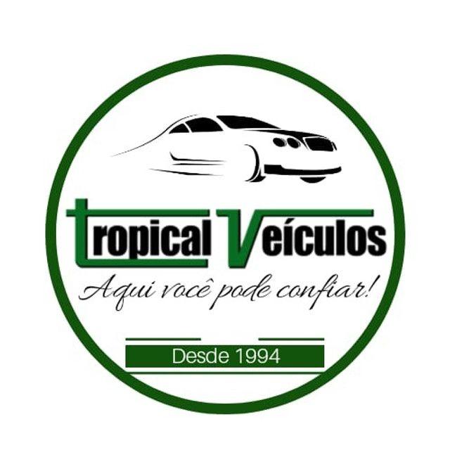 Tropical Veículos!!!
