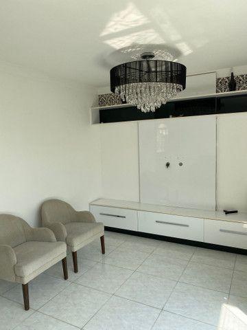 Apartamento cobertura Mooca - DIRETO COM PROPRIETÁRIO!! - Foto 15