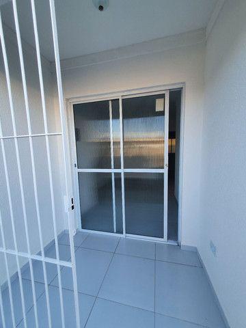 Apartamento estilo privê em Igarassu  -  Excelente localização  - Foto 7